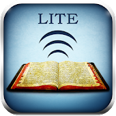 Bible Audio Pronunciation Lite