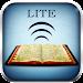 Bible Audio Pronunciation Lite Icon