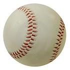 Baseball Soundboard icon