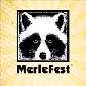 MerleFest 2015 icon