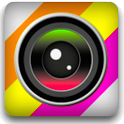 PicMonkey Photoshop Pictures icon
