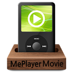 MePlayer Movie file APK for Gaming PC/PS3/PS4 Smart TV