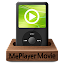 MePlayer Movie APK for iPhone
