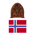 Radio for Norway (pay app)