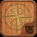 Vastu Shastra: The Compass App