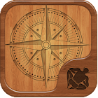 Vastu Shastra: The Compass App icon