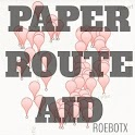 Paper Route Aid icon