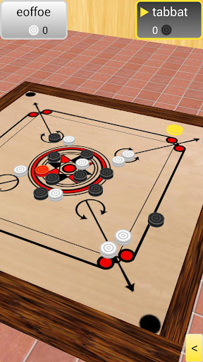 Carrom 3D 1.26 Screenshots 6