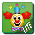 Joke Effects (Lite) icon