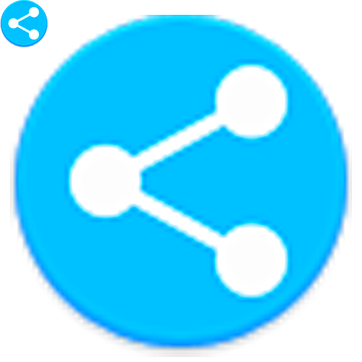 Frolf Data Manager LOGO-APP點子