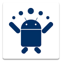 jira4android icon