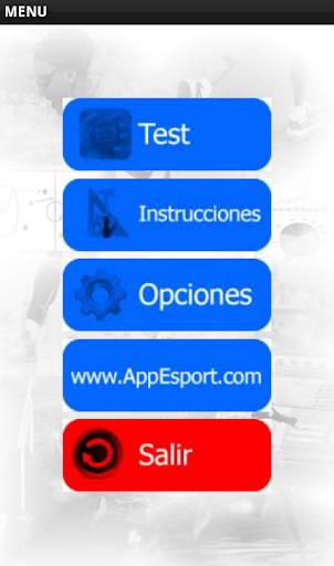 TREIF_TEST_FREE 3.0 screenshots 2