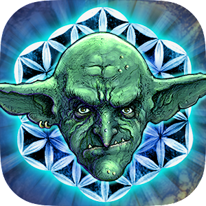 The Forgotten Spell APK