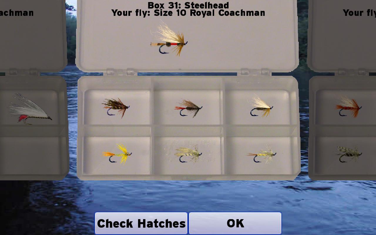 Fly-Fishing-Simulator 45