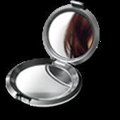 Nerium Mirror