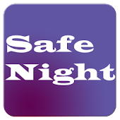 Safe Night