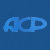 Agence Congolaise de Presse