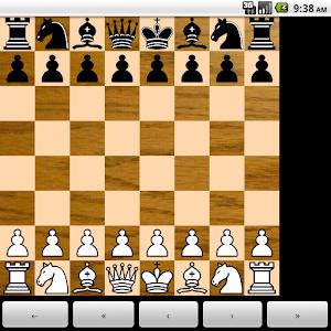 Android Free Chess Software J2jH0SUjCTPi2RxvICtx-ahZiaWfK2omA-J-OJi_BES1YepVMuwusM1rKNDPmMQCJg=w300