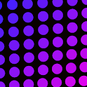 Color Dots logo