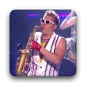 Epic Sax Guy icon