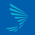 SURA Clientes icon