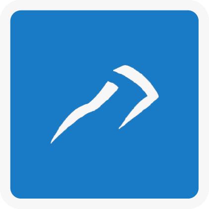 Runteca - Carreras populares