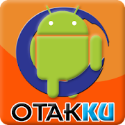 Otakku for Android APK Descargar