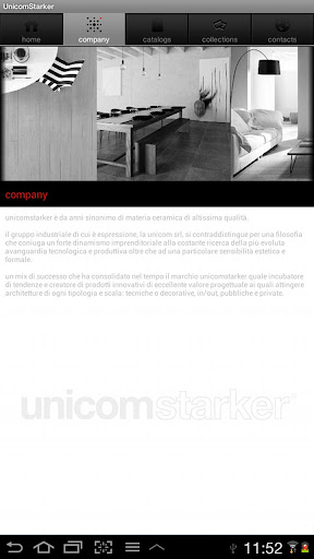 玩通訊App|UnicomStarker免費|APP試玩