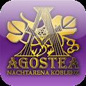 Agostea Koblenz logo
