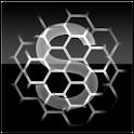 Shift Launcher Icon