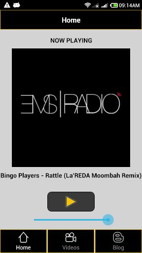 EMSRadio
