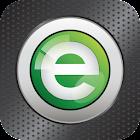 eDraft icon