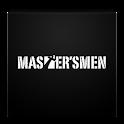 Master's Men icon