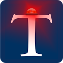 U of T Trauma Protocols icon