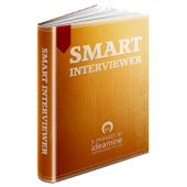 Smart Interviewer Trial