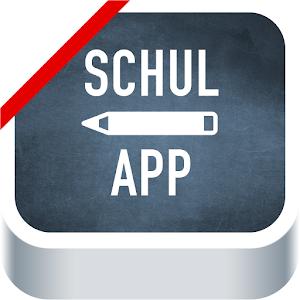 Niedersachsen App