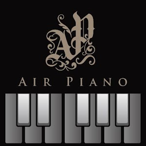 Everybody's Pianist! Piano app