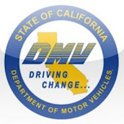 App CA DMV APK for Windows Phone