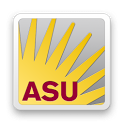 ASU Mobile icon
