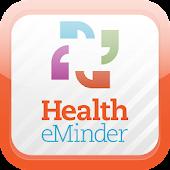 HealtheMinder