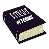 Dictionary of Science Terms