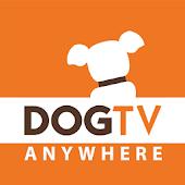 DOGTV Anywhere