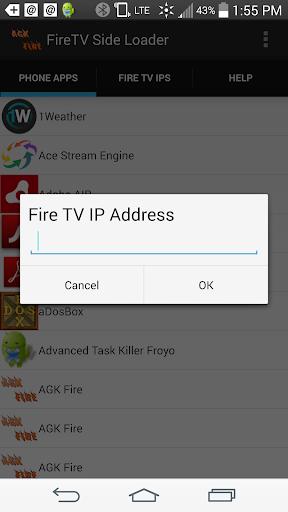 AGK Fire (Ad free)  screenshots 1