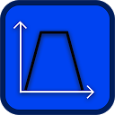 ElectricalFilters APK