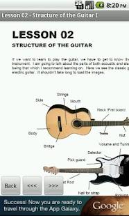 玩免費音樂APP|下載吉他課程免費 app不用錢|硬是要APP