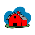 Barnyard Slider FREE icon