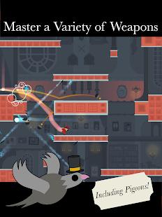 Gentlemen! (multiplayer!) Screenshot