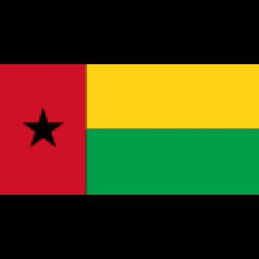Wallpaper Guinea Bissau