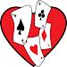 Omaha Poker Free Icon