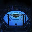 MMA HD logo